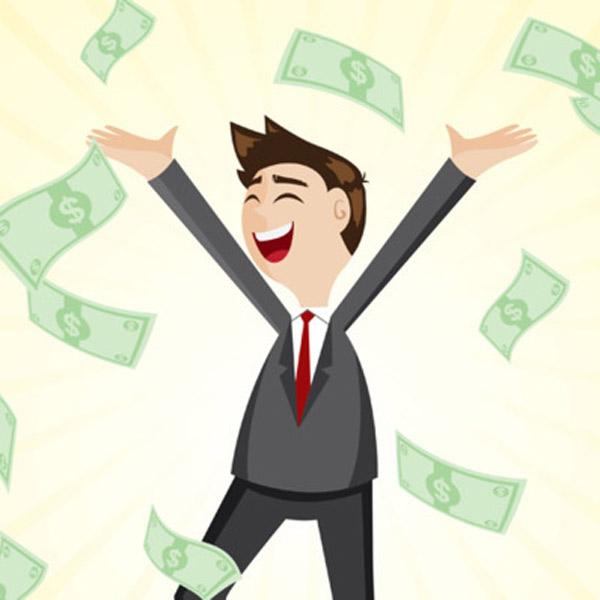 идея, поощрение, мотивация, Riot Games, Вы бы ушли с работы за $25 000?