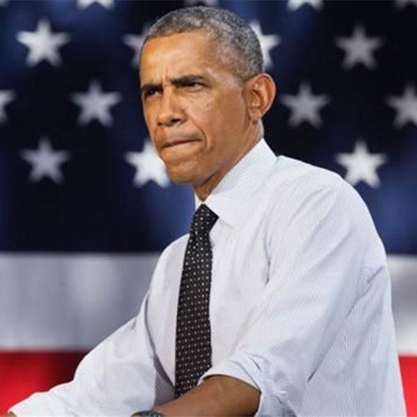 США,социология,опрос,статистика, Опрос WSJ: американцев ждет мрачное будущее