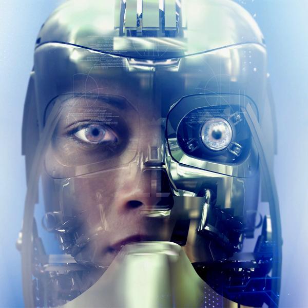 бионика,сердце,медицина,бессмертие, 10 современных технологий, приближающих человечество к бессмертию