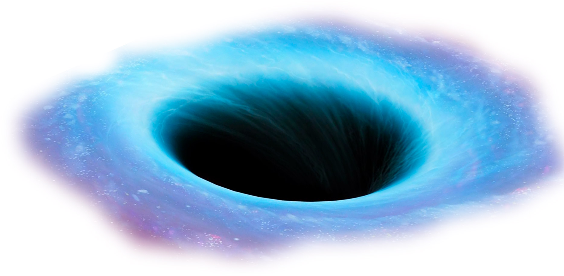 Что такое Вселенная? У физиков появляются все новые ответы (4 фото)