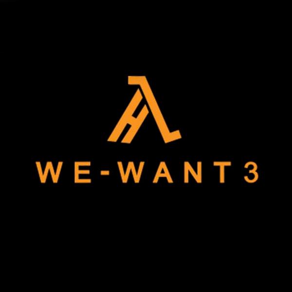 Valve, краудфандинг, Half-Life, Фанаты Half-Life собирают деньги на рекламу третьей части игры