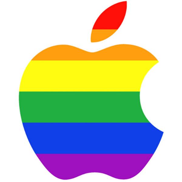 , Исполнительный директор Apple Тим Кук признался в нетрадиционной ориентации