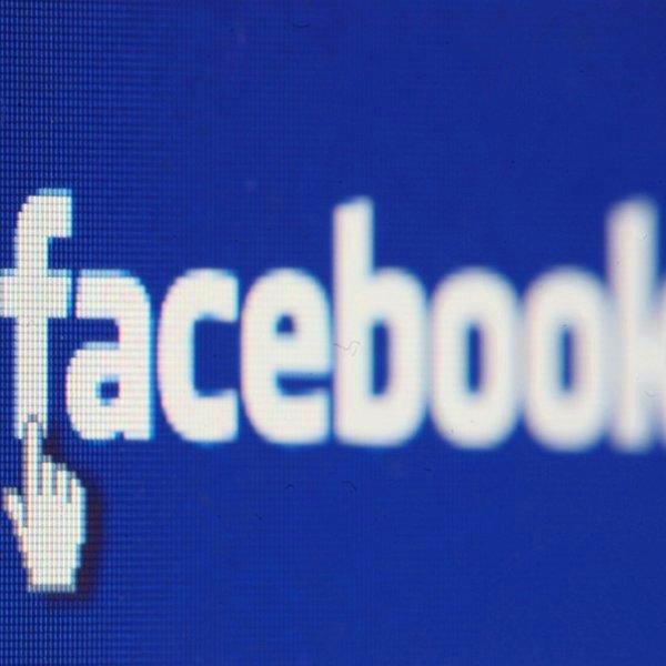 Facebook,соцсети, Борись с АНБ США, удаляй свой аккаунт в Фейсбук