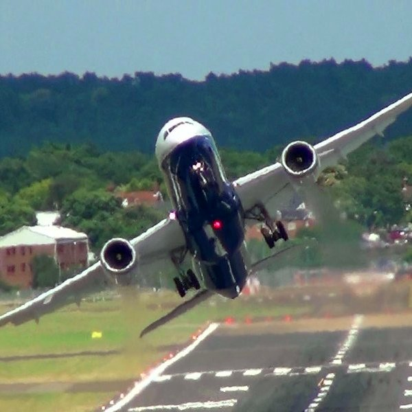 Америка,Boeing,Dreamliner,самолёт, Впечатляющий полёт Boeing 787-9 Dreamliner