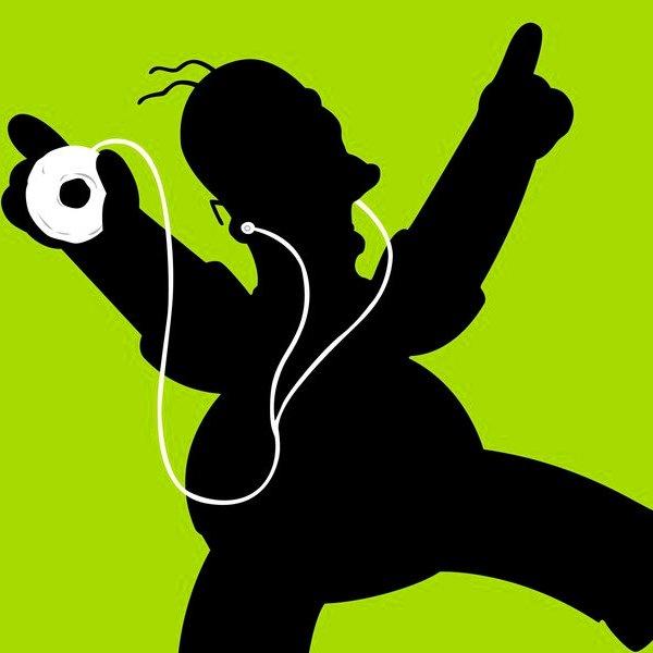 дискотечная музыка 2015 слушать