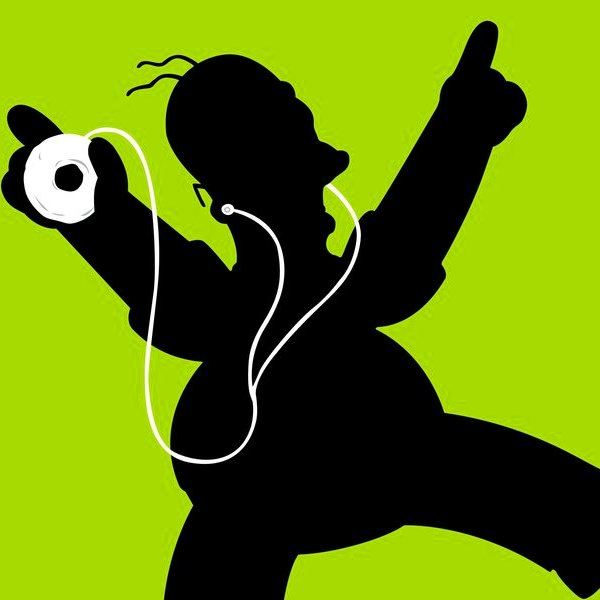 Google, Spotify, Twitter , Яндекс, музыка, Лучшие сервисы для прослушивания музыки