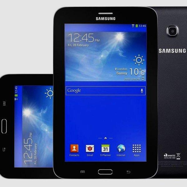 Samsung, Samsung Galaxy, Android, планшет, смартфон, Samsung Galaxy Tab E: необязательно переплачивать за марку