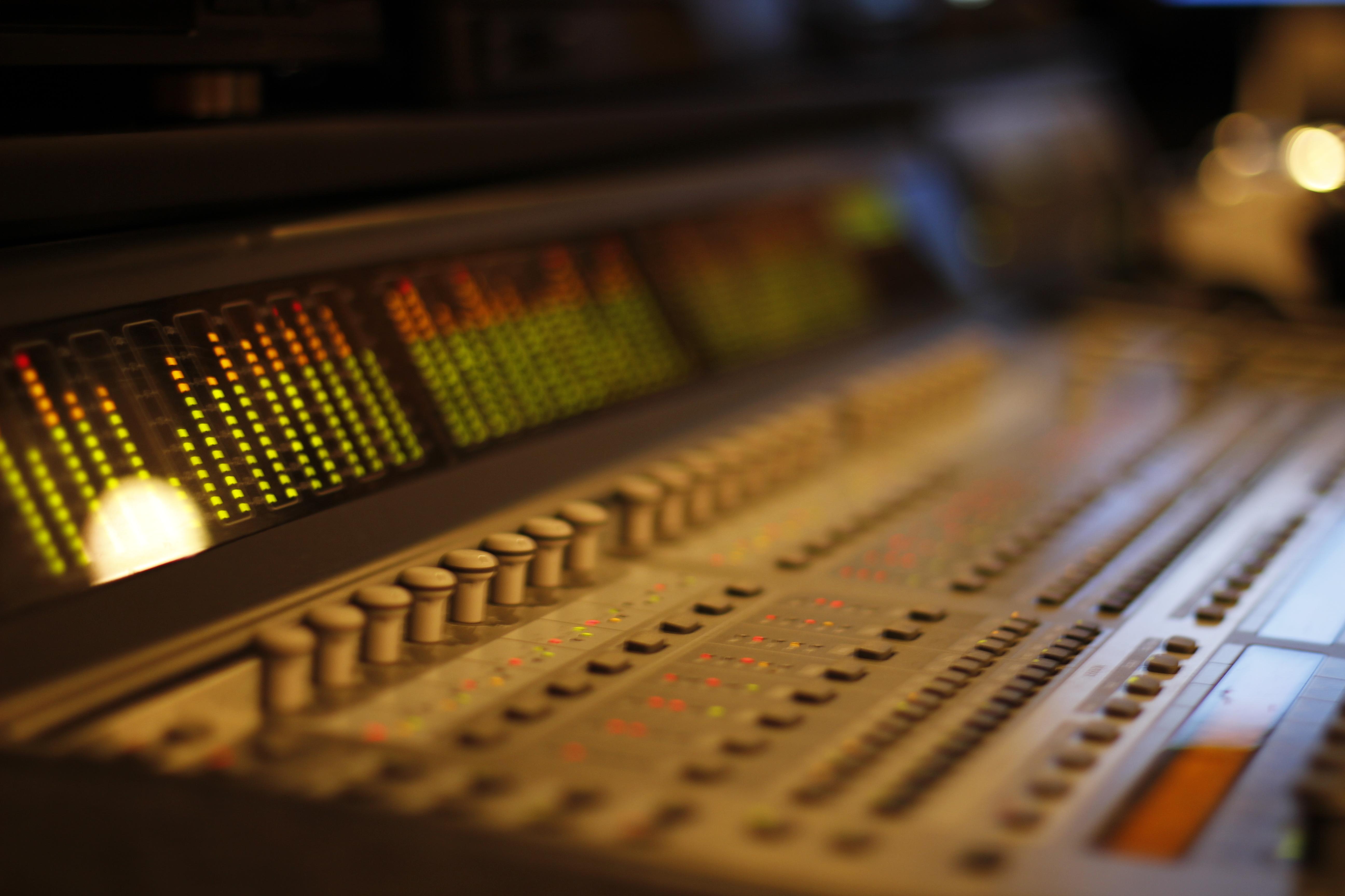 ADEL - технология, которая сбережёт ваш слух