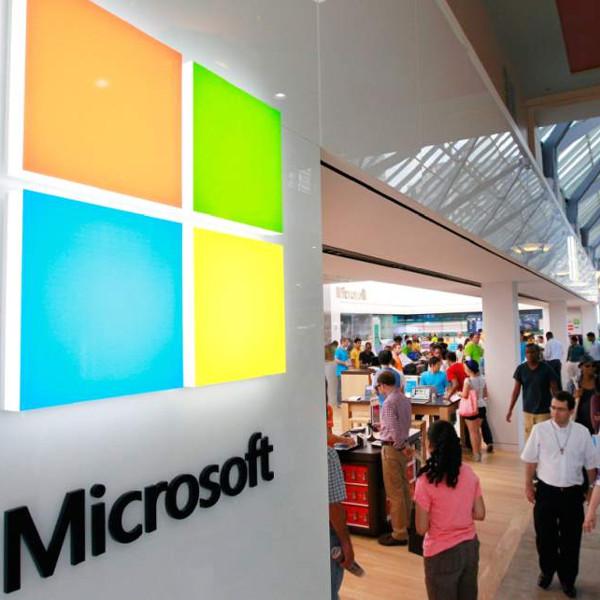 Microsoft, Windows, Surface Pro, Windows Phone, Windows 10, Lumia, планшет, смартфон, часы, Что ждать от сегодняшней презентации Microsoft?