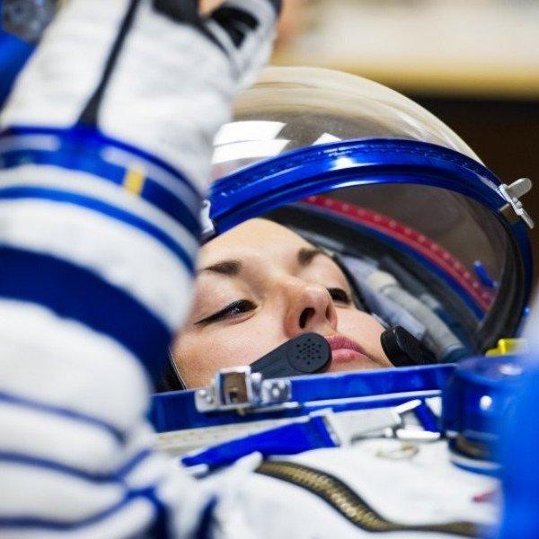 Россия, NASA, Роскосмос, МКС, космос, планета, исследование, астрономия, организм человека, психология, здоровье, Проект «Луна 2015»: в космос «отправится» экипаж, состоящий из шести россиянок
