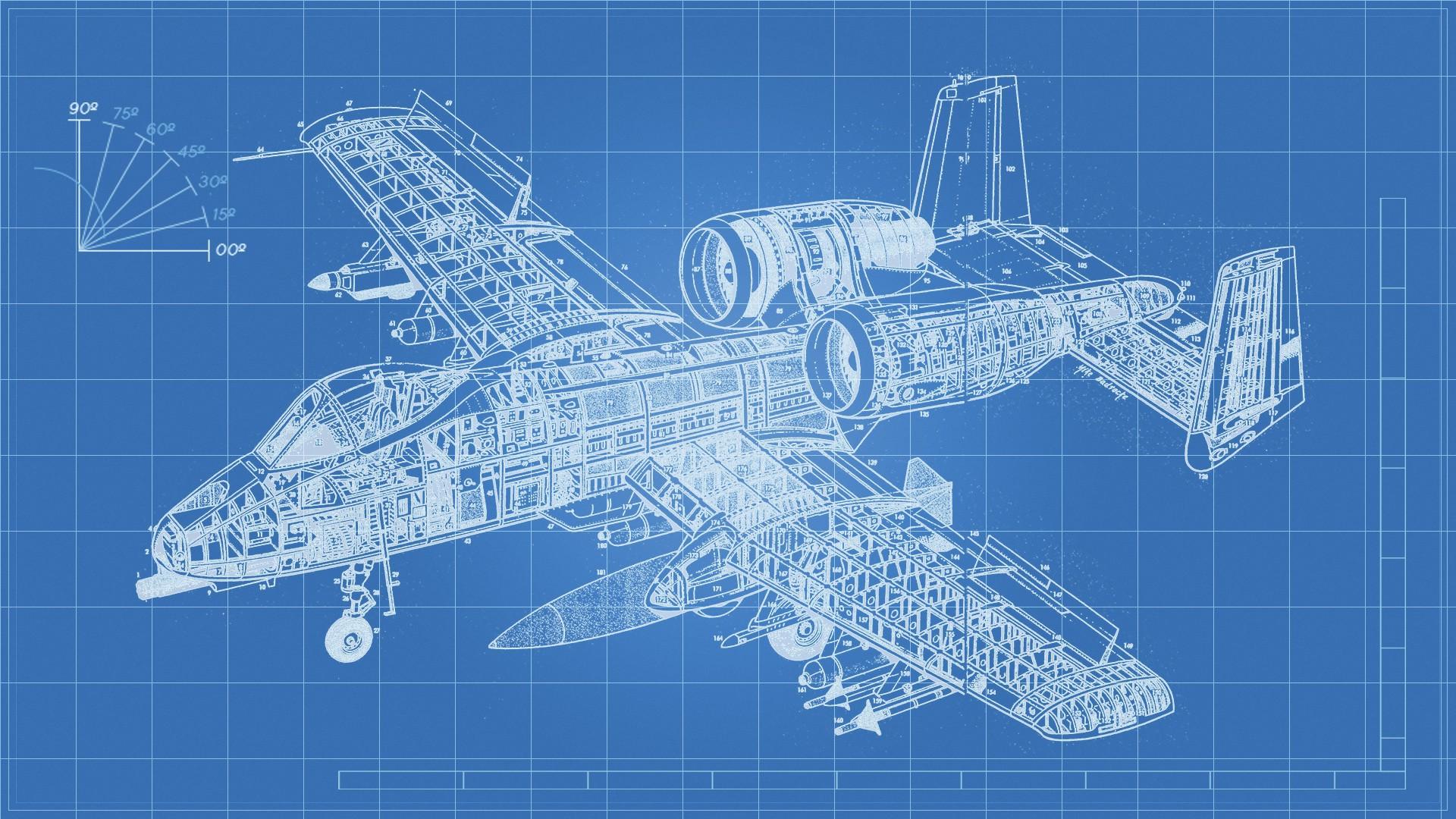 Metal Elastomer Composite: изобретён сплав, который превратит самолёты в трансформеры