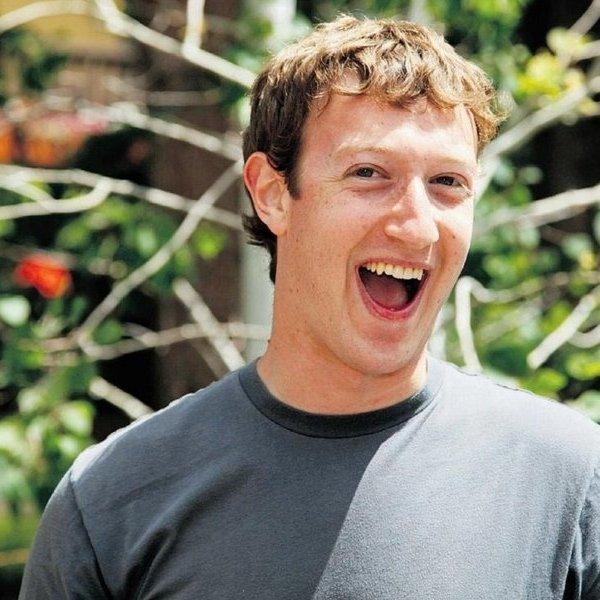 Facebook, соцсети, общество, Марк Цукерберг получит диплом Гарварда спустя 13 лет после поступления