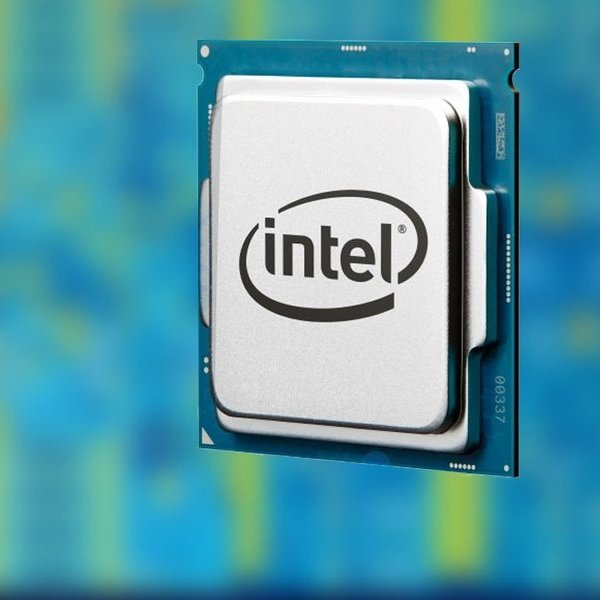 Intel, PC, компьютер, суперкомпьютер, процессор, «Интел» выпустит новое поколение мощных процессоров Intel Core i9