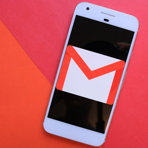 Google, Google изменит дизайн Gmail